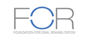 for-foundation-for-oral-rehabilitation-logo