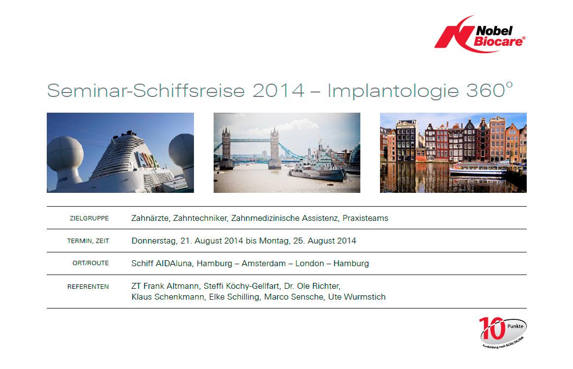 programm-schiffsreise-2014