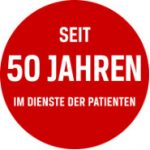 50-jahre-nobel-biocare