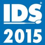 ids-2015