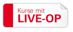 Sticker_LIVE-OPs