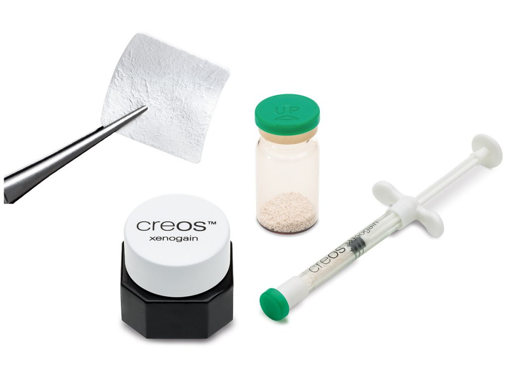creos-xenografts_products_no_collagen