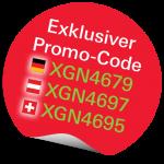 nobelbiocare-creos-xenogain-xenoprotect-button-promocodes