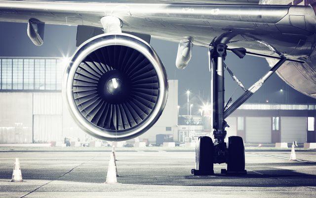 Was hat meine Praxis und die Sicherheitsstrategie der Luftfahrtindustrie gemeinsam?