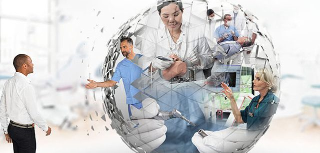 CIP - Klinisches Implantatprogramm