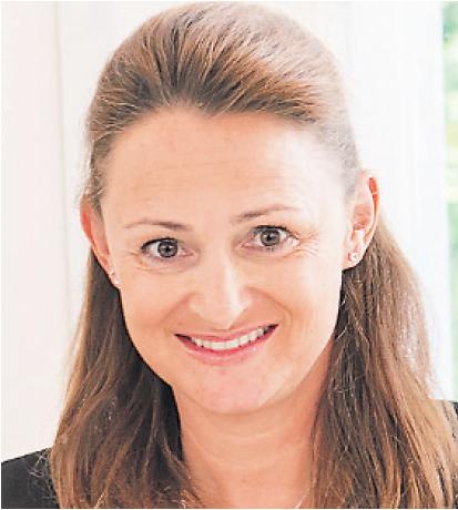 Dr. Felderhoff-Fischer