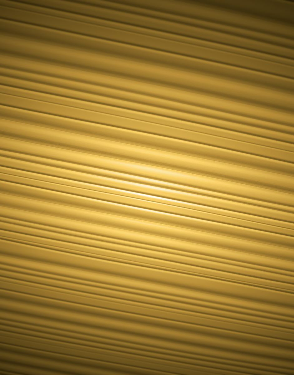 Im Bereich der Schulter ist die TiUltra Oberfläche minimal rau, nicht porös und nanostrukturiert. Die Oberflächenchemie und Topografie sind speziell darauf ausgelegt, die Knochenstabilisierung zu unterstützen